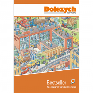 Dolezych-Bestseller